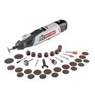 Craftsman Nextec Rotary Tool with LED Work Light at Sears.com