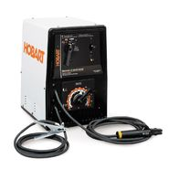 Hobart 500560 Stickmate 300 LX 300AC/200DC 230V Arc Welder Package at Sears.com