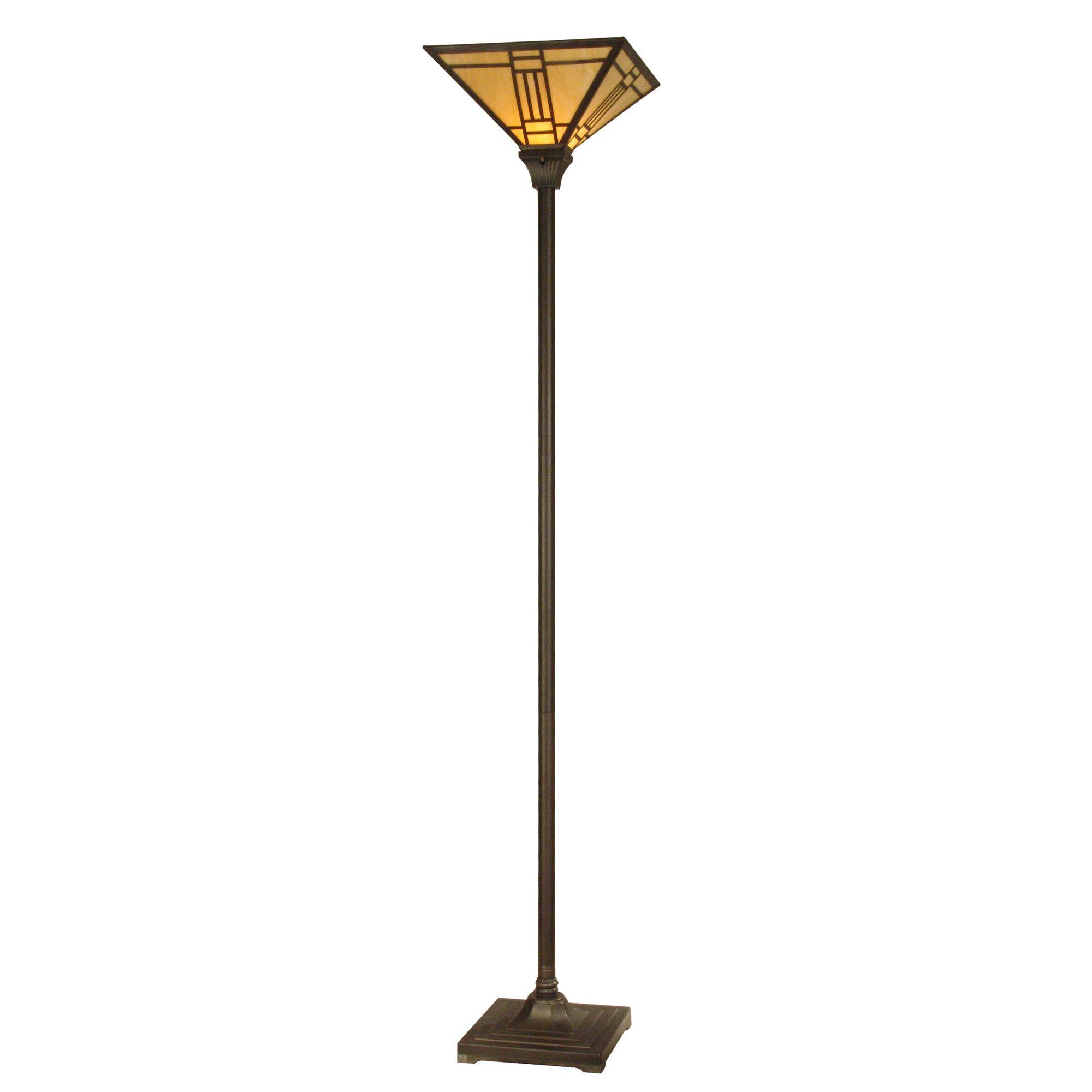 Elegant living room floor lamp - Elegant floor lamps for living room ...