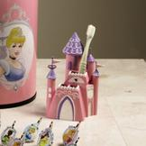 Disney Princess Toothbrush Holder at mygofer.com