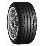 Michelin PILOT SPORT PS2 Tire -  235/40R17  90Y BSW at Sears.com