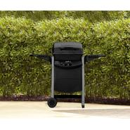 BBQ Pro 2 Burner Gas Grill at Sears.com