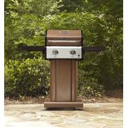 Kenmore 2 Burner Brown Patio Grill at Kmart.com