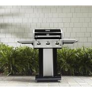 Kenmore 3 Burner Patio Grill with Cover and Accessories Bundle at Sears.com