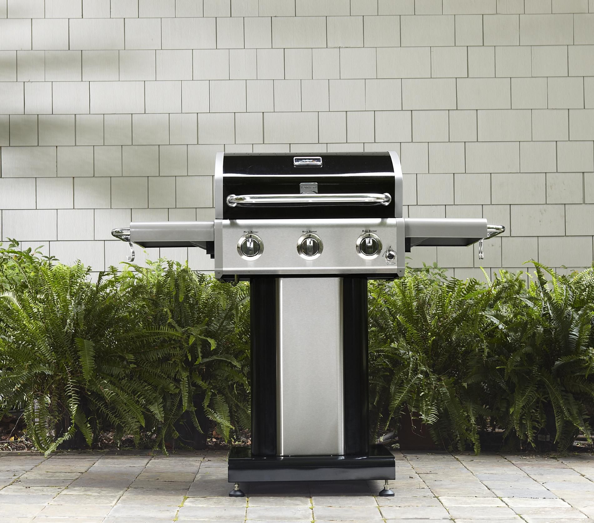 3-Burner-Patio-Grill