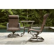 Ty Pennington Style Kesey 3pc Bistro Set at Kmart.com