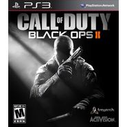 Activision Call of Duty: Black Ops 2 at Kmart.com