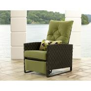 La-Z-Boy Outdoor Karson Recliner at Sears.com