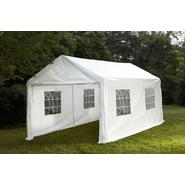 Garden Oasis 10'x20' Hospitality Tent with Window at Sears.com