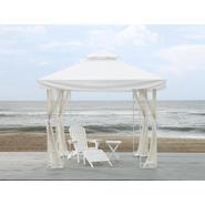 Garden Oasis Replacement Canopy for Coastal Gazebo at Sears.com