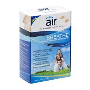 air™ Breathe - Advanced Nasal Breathing Aid, 14ct at Kmart.com