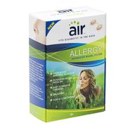 air™ Allergy - Advanced Nasal Filter, 12ct at Kmart.com