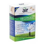 air™ Essentials Decongest - Advanced Nasal Breathing Aid, 12ct at Kmart.com