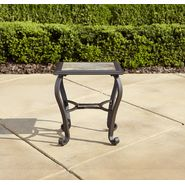 La-Z-Boy Outdoor Dylan Side Table at Sears.com