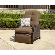 La-Z-Boy Outdoor Dylan Recliner at Sears.com