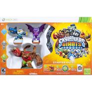 Activision Skylanders Giants Starter Pack for Xbox 360 at Kmart.com