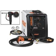 Hobart 500554001 Handler 190 MIG Welding Package at Kmart.com