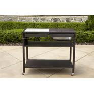 La-Z-Boy Outdoor Halley Kitchen Cart at Kmart.com