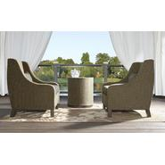 Garden Oasis Lessing 3pc Seating Group at Kmart.com