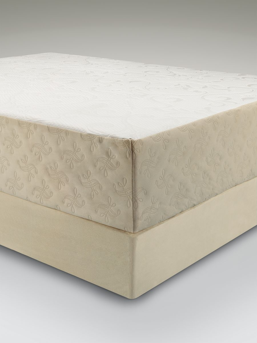 Tempur-Pedic Weightless Supreme King Mattress Only