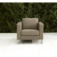 Grand Resort Cromline Outdoor Upholstered Chair at Kmart.com