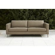 Grand Resort Cromline Outdoor Upholstered Sofa* at Kmart.com
