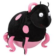 "Charm Company ""Betsy"" Bug Hopper Ball - Pink at Sears.com"