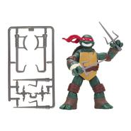Teenage Mutant Ninja Turtles Raphael Action Figure at Sears.com