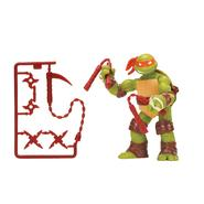 Teenage Mutant Ninja Turtles Michelangelo Action Figure at Sears.com