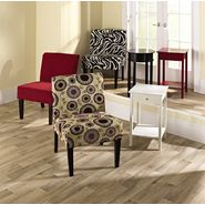 Accent Table and Chair Collection at Kmart.com