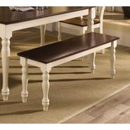 Sandra by Sandra Lee Farmhouse Bench at Kmart.com