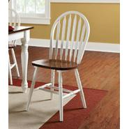 Sandra by Sandra Lee Windsor Chair at Kmart.com
