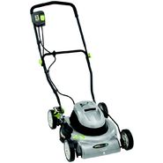 "Earthwise 18"" Corded Electric Lawnmower at Sears.com"