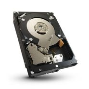 "Seagate ST2000DM001 Barracuda 3.5"" Internal Hard Drive - 2TB, SATA 6Gb/s, 7200 RPM, 64MB Cache at Sears.com"