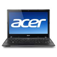 "Acer Aspire One Notebook PC Intel® Celeron® AO756-2626 1.1GHz 4GB 11.6"" Display at Sears.com"