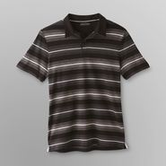 Structure Men's Polo Shirt - Striped at Sears.com