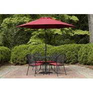 Garden Oasis Beaucoup 5pc Dining Set at Sears.com