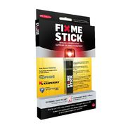 FixMeStick Virus Spyware Malware Trojan Remover - Clean Windows Infections with Kaspersky, Sophos and VIPRE at Kmart.com