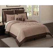 Pem America Zen Blossom Comforter Set with 4 Bonus Pieces at Sears.com