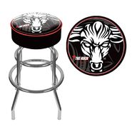 WWE The Rock Padded Bar Stool at Sears.com