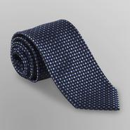 Dockers Men's Square Pattern Necktie at Sears.com