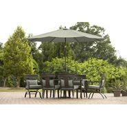 Grand Resort Delian Klismos Dining Set Bundle at Sears.com