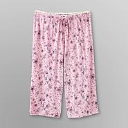 Covington Women's Capri Pajama Pants at Sears.com