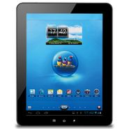 ViewSonic 9.7IN VIEWPAD TAB AND 4.0 IPS 4G ICE CRE at Kmart.com