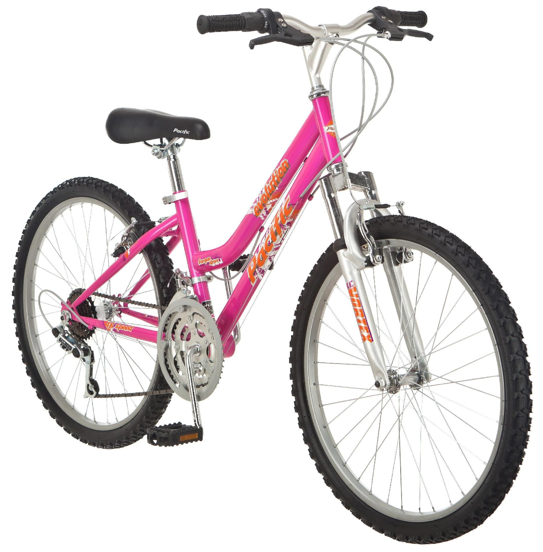Pacific  Evolution 24 Inch Girl's
