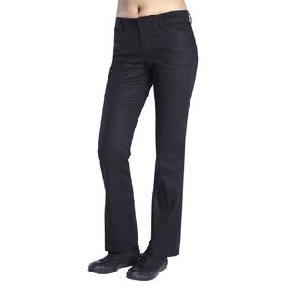 c0a011f66367 Genuine Dickies Junior s Flat Front Trouser Pant
