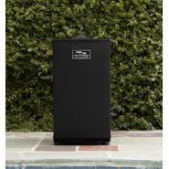 "Masterbuilt 30"" Electrical  Digital Smoker at Sears.com"