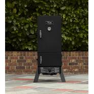Masterbuilt Vertical Gas Smoker with Dual Door at Kmart.com