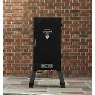 Masterbuilt Cookmaster Electric Smoker at Kmart.com