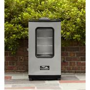Masterbuilt 30 In. Electric Smoker with Window and Remote at Kmart.com